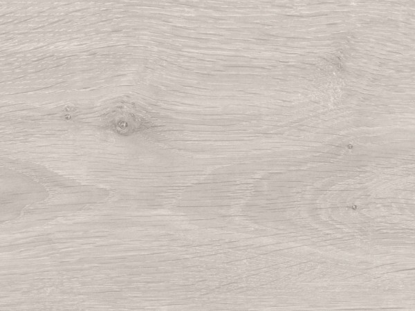 Laminat Planet of Laminate 9101 Angora Oak Diele 8mm Ground