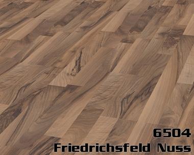 6504_friedrichs_feldnuss.jpg