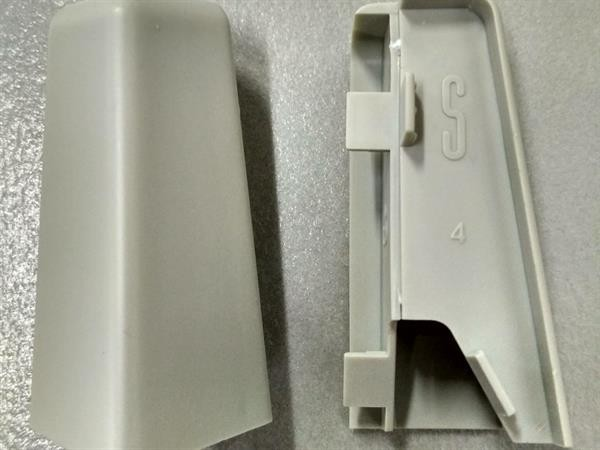 equipped_1262_aussenecke_grau_58mm_web.jpg