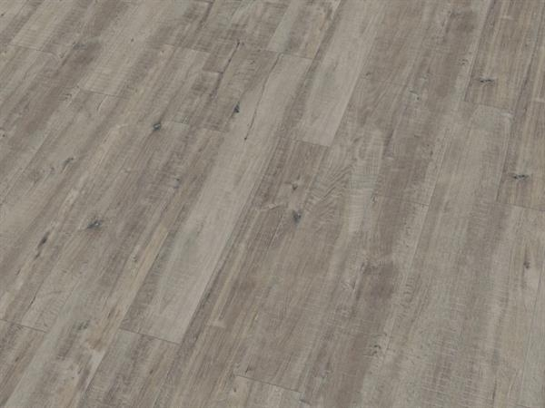 laminat kronotex exquisit d4786 gala eiche grau 4v fuge. Black Bedroom Furniture Sets. Home Design Ideas