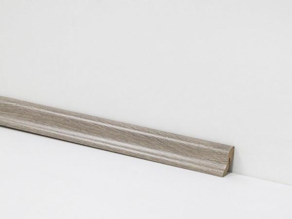 Equipped Sockelleiste 40mm 7194