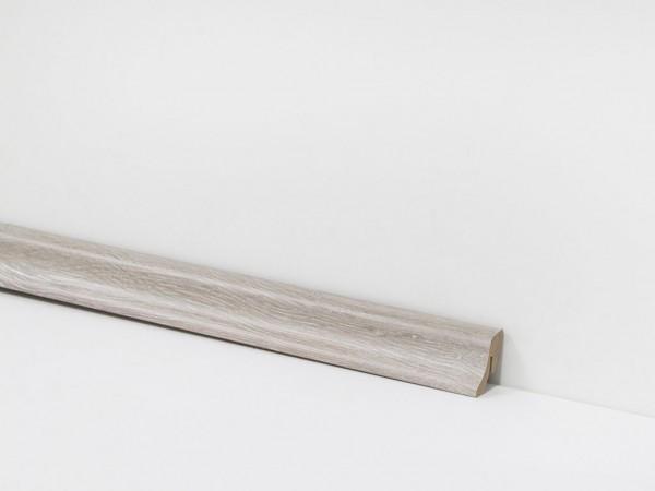 Equipped Sockelleiste 40mm 8133