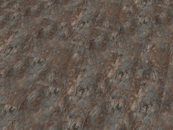 laminat_kronotex_glamour_4179_grizzlyslate_web_v_.jpg