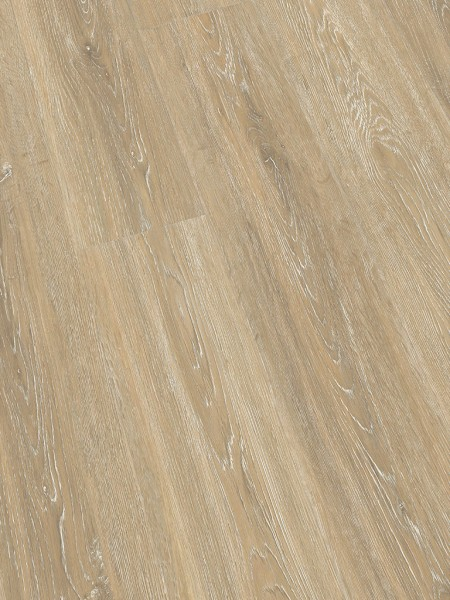 Click-Vinyl World of SPC 3501 Houston Oak Diele Village