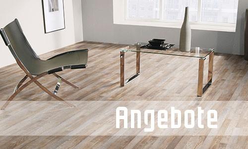kronotex laminat erfahrung great kronotex laminat exquisit route des vins fonce stab mit vfuge. Black Bedroom Furniture Sets. Home Design Ideas