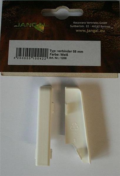 equipped_1208_verbinder_weiss_58mm_pack2_web.jpg