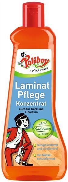 Poliboy_Vinylpflege.jpg