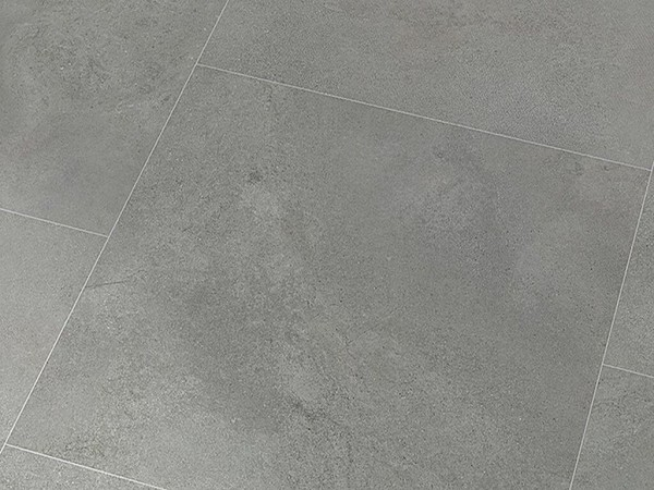 Laminat Falquon Quadro MT Q1001 Porcelato Grigio 4V-Fuge