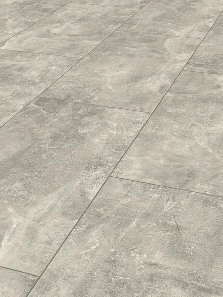 Fliesenlaminat Jangal 5113 Kongur Concrete Mountain Line Ultimate 8mm