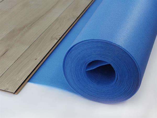 trittschall_1018_premium_foam_blue_web.jpg