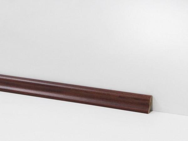 Equipped Sockelleiste 40mm 0500