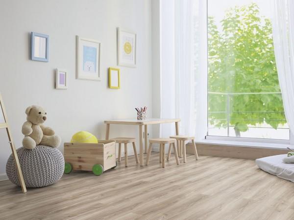 Laminat Jangal 8213 Webicht Oak Wood selection 8mm