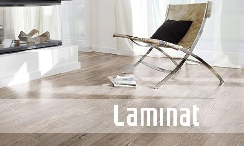 Fußboden Verlegen Krefeld ~ Platin bodenverlegung wir verlegen teppichboden pvc cv