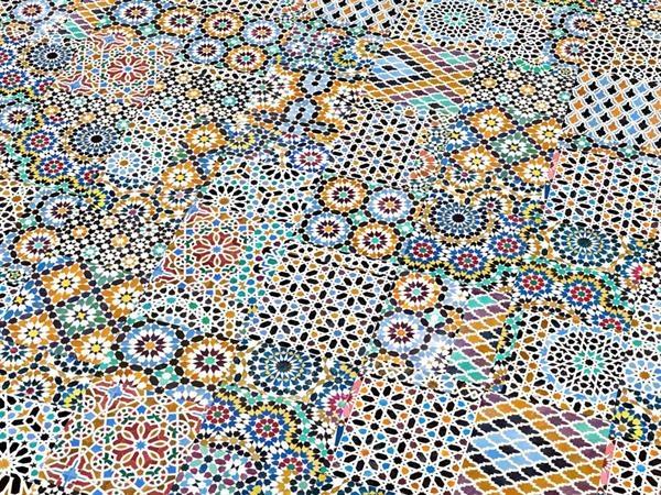 laminat_kronotex_glamour_q001_mosaic_web_v_.jpg