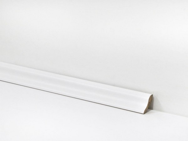 Equipped Sockelleiste 40mm 0026