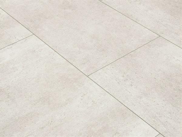 Fußboden Ohne Xl ~ Click vinylfliese xl 2115 check one 0.3 java travertin 4v fuge stilewo