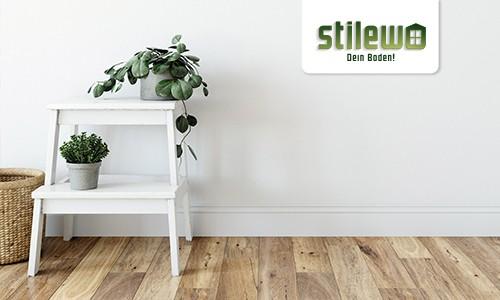 STILEWO_Blog_4