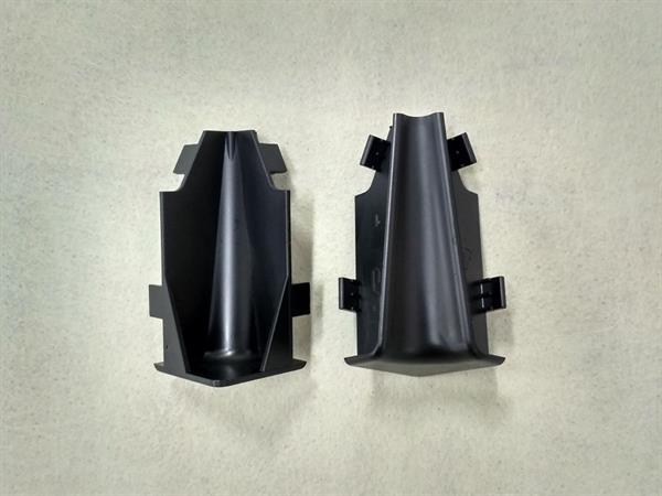 equipped_1213_innenecke_schwarz_58mm_web.jpg