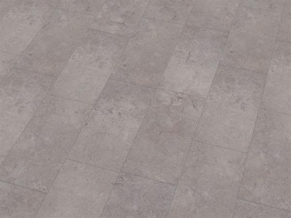 fliesen_laminat_kronotex_mega_plus_4739_zement_beton_4v_fuge_web_v.jpg