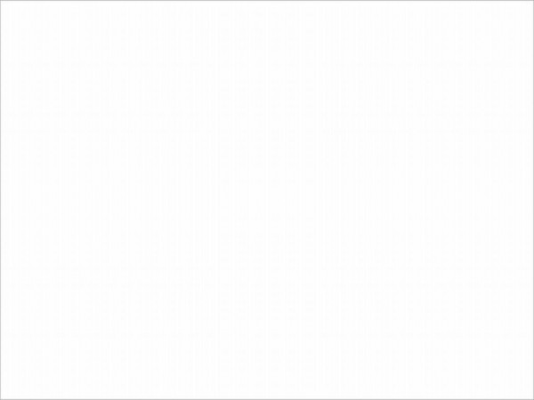 Laminat Falquon Quadro MT Q2935 weiß supermatt 4V-Fuge