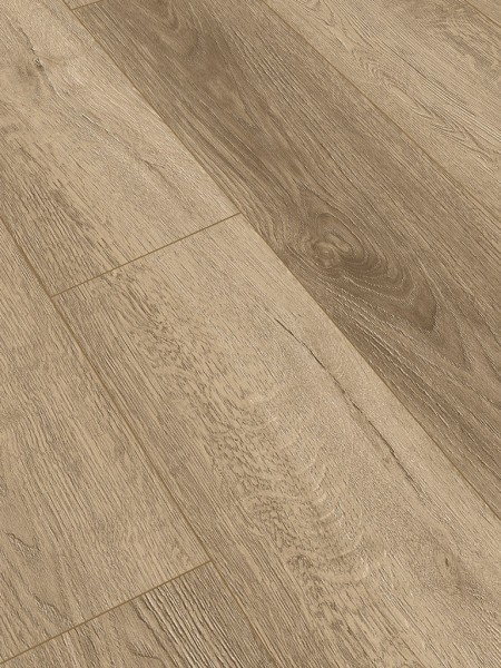 Click-Vinyl World of SPC 3524 San Francisco Oak Breitdiele City 1x4