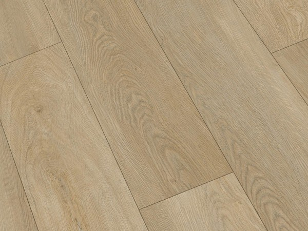 Click-Vinyl World of SPC 3516 Boston Oak Breitdiele City