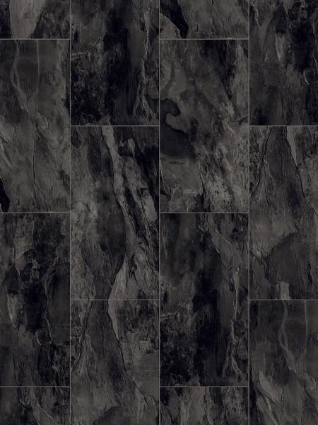 Fliesenlaminat Jangal 5116 Nevado Slate Mountain Line Ultimate 8mm