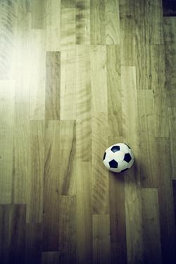 football_laminat_web2