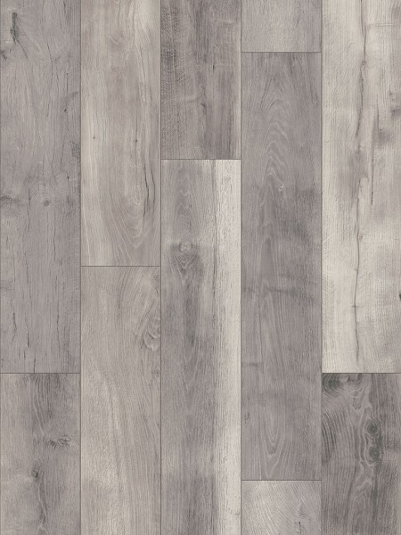 Laminat Planet of Laminate 9104 Wapiti Oak Breitdiele 8mm Ground