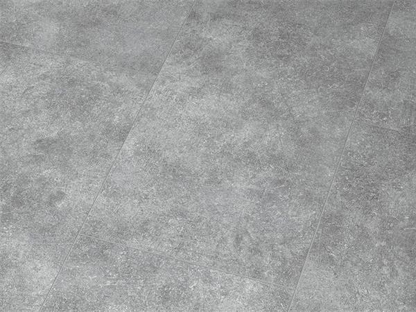 laminat_5105_basalthell_web_v.jpg