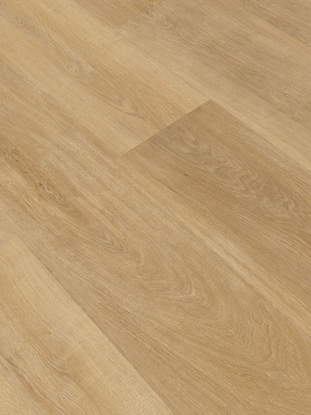 Click-Vinyl World of SPC 3535 Akron Oak Breitdiele Town