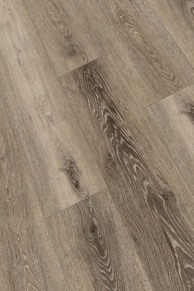 Click-Vinyl World of SPC 3505 San Diego Oak Diele Town