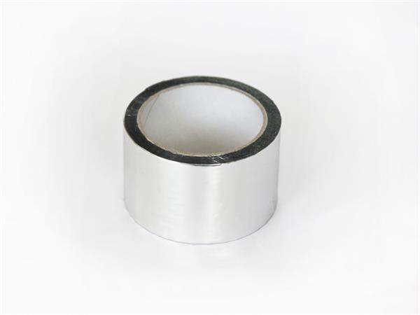 equipped_1022_alu_tape_alu_dichtband_web.jpg