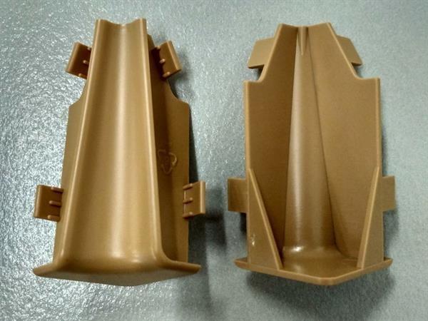 equipped_1253_innenecke_eiche_58mm_web.jpg