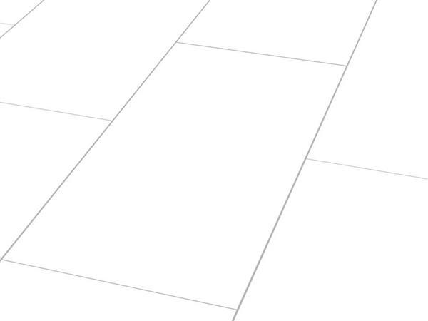 laminat_2935_plainwhite_web_v.jpg