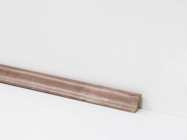 Equipped Sockelleiste 40mm 8144