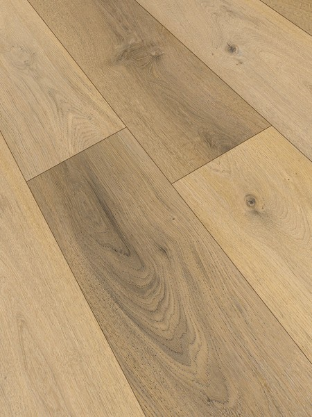 Click-Vinyl World of SPC 3520 Atlanta Oak Breitdiele City