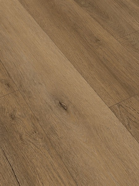 Click-Vinyl World of SPC 3527 Salt Lake City Oak Breitdiele City 1x4