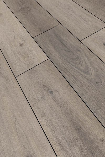 Click-Vinyl World of SPC 3519 Cleveland Oak Breitdiele City