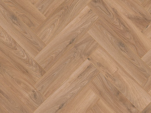 Laminat Planet of Laminate 9109 Alpaka Oak Herringbone 10mm Highland